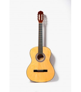 Guitarra Rocio Cadete C6 Natural