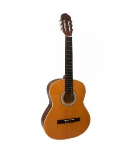 Guitarra Rocio R20 Natural