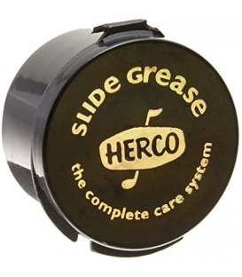 GRASA METAL SLIDE GREASE HERCO HE91SI