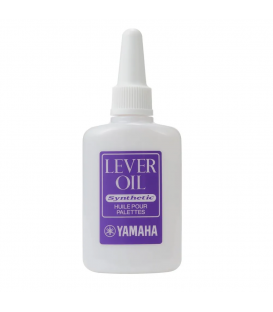 ACEITE YAMAHA LEVER OIL SYNTHETIC PARA CILINDRICOS N10000843