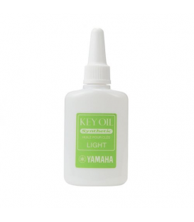 ACEITE YAMAHA KEY OIL LIGHT PARA FLAUTAS KOL3