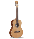Guitarra Alhambra Open Pore Z-Nature