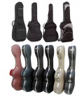 Fundas y Estuches Guitarras