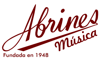 Abrinesmusica