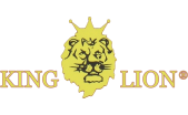 King Lion Strings